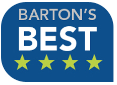Barton's Best NP Blogs